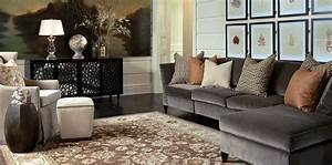 Karastan - Rug Guide - Fine Carpets and Rugs - Since 1928