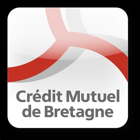adresse siege credit mutuel crédit mutuel de bretagne banque vannes 56000 adresse