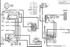 ibanez wiring diagram http automanualparts ibanez wiring diagram auto manual