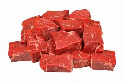 Meat Transparent Fresh Beef Purepng Steak Cook