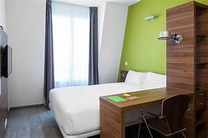 location etudiant chambre spacieuse individuelle confort With location chambre etudiant paris 5