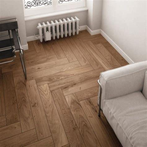 flooring for kitchen and bathroom die 25 besten ideen zu dunkles holz auf 6657