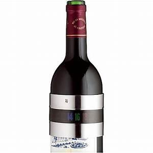 Wmf Weinflaschenverschluss Vino : wmf clever more term metro para botellas de vino ~ Indierocktalk.com Haus und Dekorationen
