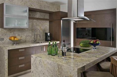 marmoles servicio  calidad mesones de cocina