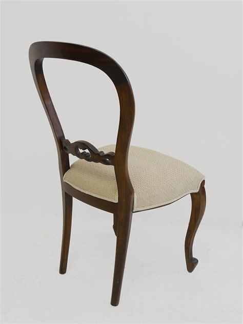 louis philippe stuhl stuhl lehnstuhl sitzm 246 bel louis philippe stil mahagoni 3829 m 246 bel sitzm 246 bel st 252 hle