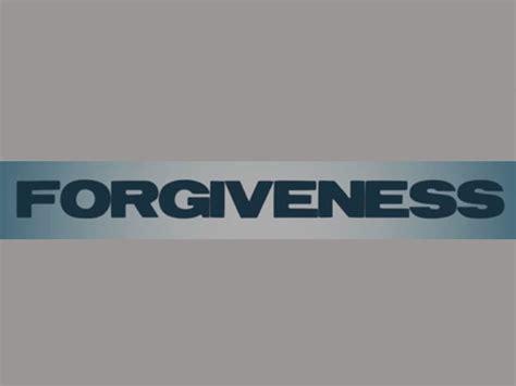 international forgiveness day printable calendar