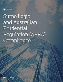 Australian Regulatory Compliance