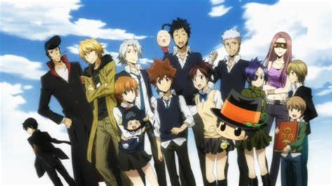 anime island mp3 canvas reborn wiki fandom powered by wikia