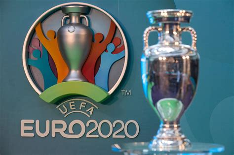 euro  qualifiers groups tables  scores england fixtures  results london