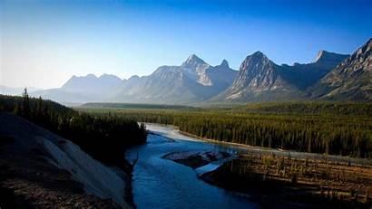 1080p Mountains Mountain Rivers Wallpapersafari Code