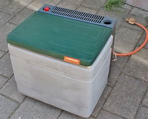 Camping Gas Kühlschrank Gebraucht : liebherr camping k hltruhe gas 12v k hlschrank ebay ~ Jslefanu.com Haus und Dekorationen