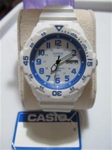 casio mq 24 1e original unisex wts brand new original casio watches