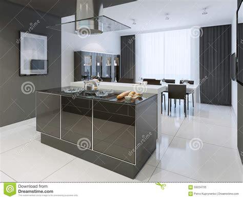 style de cuisine moderne photos photos de cuisine moderne blanche