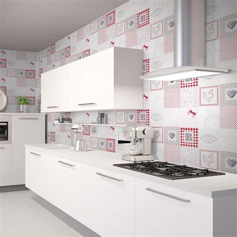papiers peints cuisine vinyle papiers peints cuisine vinyle 2017 avec papier peint