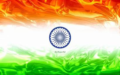 India Indian Flag 1080p Princepal