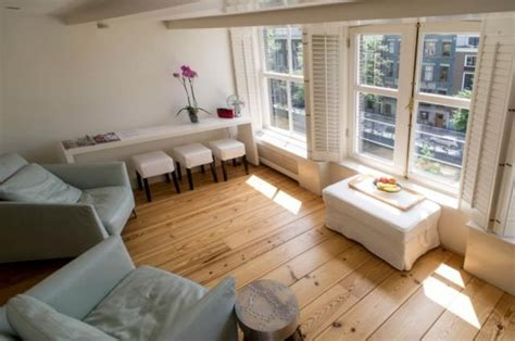 Amsterdam Appartments by Amsterdam Apartments Apartment Rentals In Amsterdam