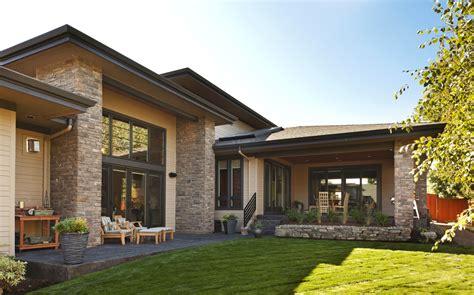 casa di legno prezzo di legno visione d insieme