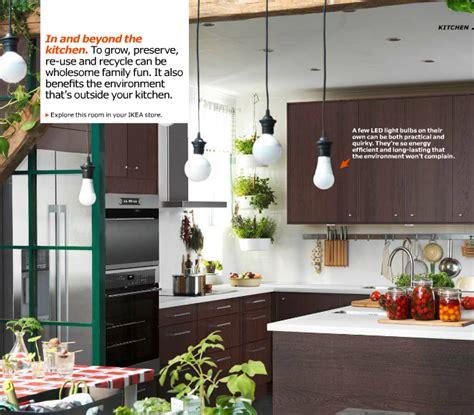 catalogue cuisine pdf cuisine ikea catalogue pdf best cuisine with cuisine ikea