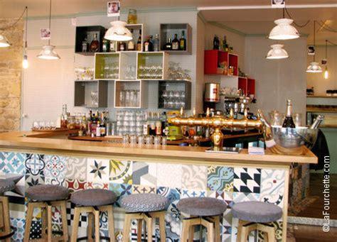 restaurant la maison quot austerlitz quot 224 75005 quartier michel place d italie