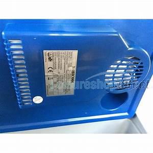 Waeco Mobicool V30 : waeco mobicool u32 12 230 thermoelectric coolbox ~ Kayakingforconservation.com Haus und Dekorationen