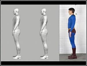 Superman Returns – (Superman model) Art:   Jake L Rowell ...