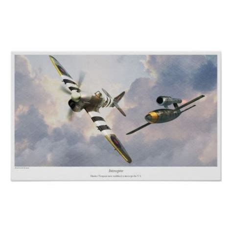 1000+ Images About Hawker Tempest At War On Pinterest