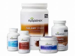 Isagenix Back Office Isaproduct Com Us