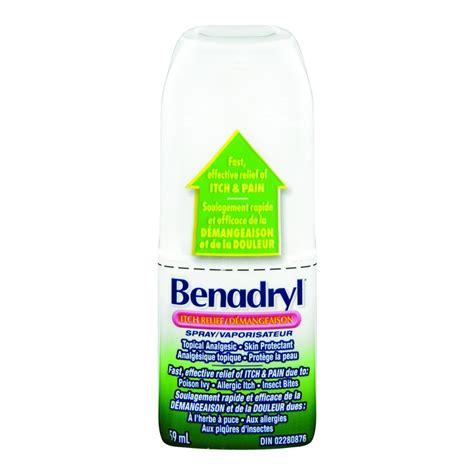 Benadryl Lotion Pregnancy Levodopa Carbidopa Entacapon