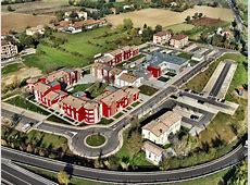 Maranello Village, Italy Bookingcom
