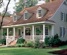 house plans cape cod warm cape cod home plan family home plans