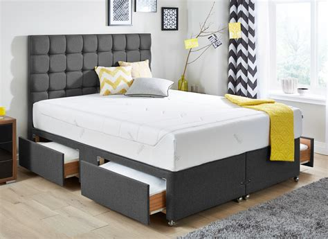 Platform Bed For Sale