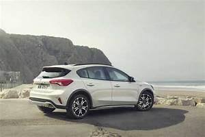 Ford Focus Automatik : ford focus iv 2019 ausstattung assistenten motoren ~ Jslefanu.com Haus und Dekorationen