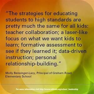 Collaboration Quotes For Teachers. QuotesGram