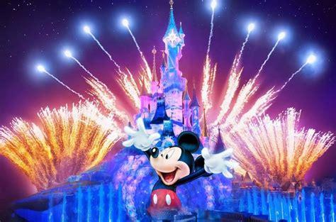 Biglietto Ingresso Disneyland by Tarif Disneyland Prix 2019 Billets Promos