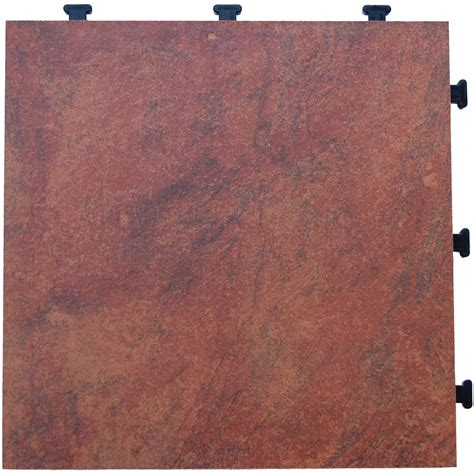 vifah deck squares canada vifah 174 tuscan porcelain interlocking deck tiles