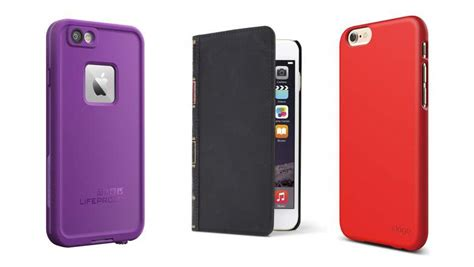 whats the best iphone what s the best iphone 6 for me heavy