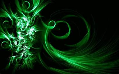 Dragon Glowing Abstract Cool Glow Wallpapers Vortex