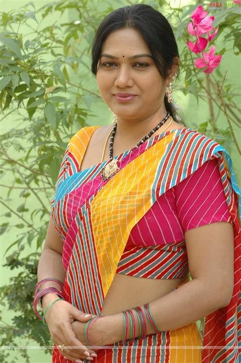 Telugu Actress Hema Comdy Spicy Bikini Cute Hot Sexy