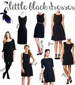 cocktail dress attire robe pinterest cocktail attire With cocktail dress code wedding