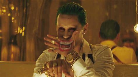 Suicide Squad Wallpaper Hd Joker Hd Wallpapers 1080p 80 Images