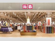 Uniqlo Hong Kong Store Locations, Opening Hours