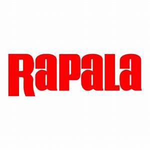 Autocollant Marque : sticker rapala ref 1 marque de mat riel p che autocollant sponsor ~ Gottalentnigeria.com Avis de Voitures