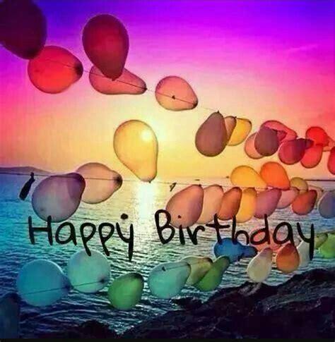 Wir Wünschen Dir Alles Gute Zum Geburtstag Und Viel