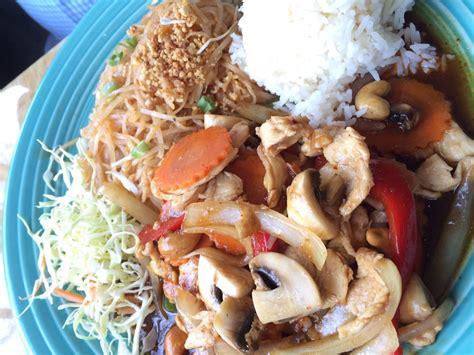 singha cuisine golden singha cuisine 153 photos 235 reviews