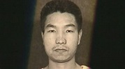 48 years on death row: Japanese man finally released ...