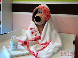 Babybadetuch Mit Kapuze : babykram kuschel babybadetuch binenstich ~ Eleganceandgraceweddings.com Haus und Dekorationen