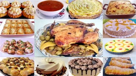 cuisine traditionnelle marocaine image gallery maroc cuisine