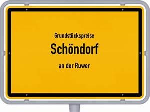 Grundstückswert Berechnen : grundst ckspreise sch ndorf an der ruwer 2018 ~ Themetempest.com Abrechnung