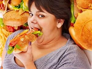 Bulimic binge / Men day program