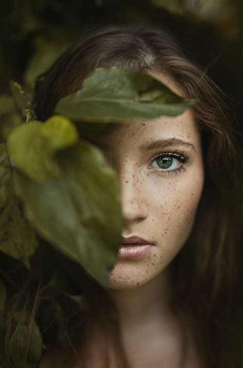 Best 25 Outdoor Portraits Ideas On Pinterest Outdoor